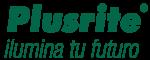 Logo Plusrite illumina-01