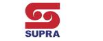 logo_supra