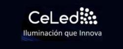 Celed